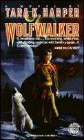 Wolfwalker Tales Of The Wolves 01
