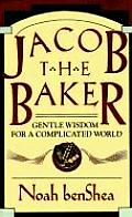 Jacob the Baker