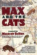 Max & The Cats