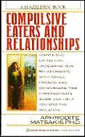 Compulsive Eaters & Relationships En