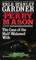 Case Of The Half Wakened Wife