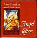 Angel Letters