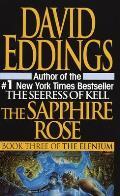 Sapphire Rose Elenium 03