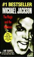 Michael Jackson The Magic & The Madness