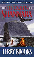 Elf Queen Of Shannara Heritage 03