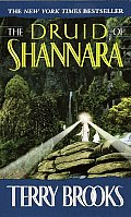 Druid Of Shannara