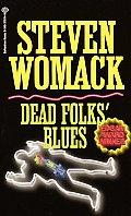 Dead Folks Blues