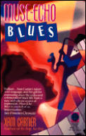 Muse Echo Blues