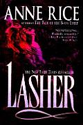 Lasher Mayfair Witches 02