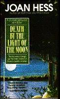 Death By The Light Of The Moon