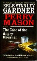 Case Of The Angry Mourner