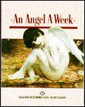 Angel a Week