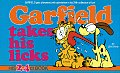 Garfield Takes His Licks 24