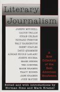 Literary Journalism A New Collection Of The Best American Nonfiction