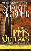 Pms Outlaws