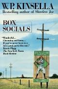 Box Socials
