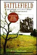 Battlefield Farming A Civil War