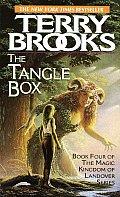 Tangle Box Magic Kingdom of Landover 04