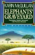 Elephants Graveyard