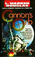 Cannon's Orb by L Warren Douglas