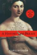 History of the Breast (97 Edition)