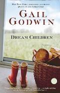 Dream Children: Stories