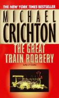 Great Train Robbery