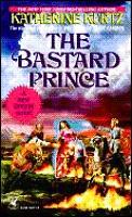 Bastard Prince by Katherine Kurtz
