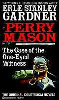 Case Of The One Eyed Witness