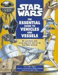 Essential Guide To Vehicles Vessels Star Wars