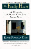 Family Heart: A Memoir of When Our Son Came Out