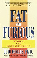 Fat & Furious Women & Food Obsession