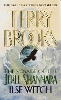 Ilse Witch Voyage Jerle Shannara 01