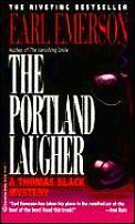 Portland Laugher
