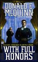 With Full Honors by Donald E Mcquinn