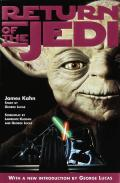 Return of the Jedi Star Wars