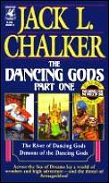 Dancing Gods Part 1 by Jack L Chalker