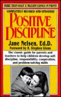 Positive Discipline 1996 Rev