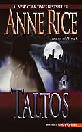Taltos :Mayfair Witches 3