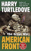 American Front Great War 01