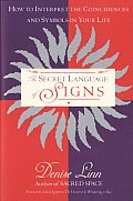 Secret Language Of Signs How To Interpre