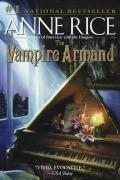 Vampire Armand Vampire Chronicles 06