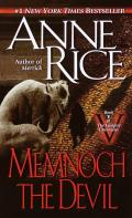 Memnoch The Devil Vampire Chronicles 05