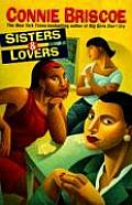 Sisters and Lovers Cover