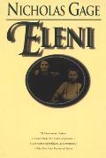 Eleni (83 Edition)
