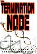 Termination Node