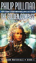 His Dark Materials 01 Golden Compass