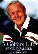 Golfers Life