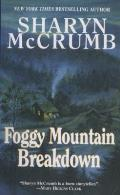 Foggy Mountain Breakdown & Other Stories