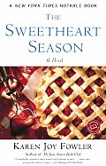 Sweetheart Season